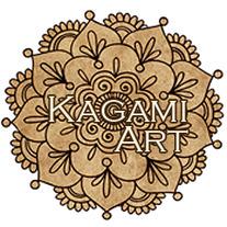 Kagami Art