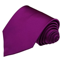 Shocking_violet_solid_color_necktie