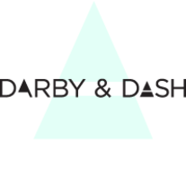 Darby_dash_logo_tumblr