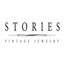 Stories_logo_1_(white)