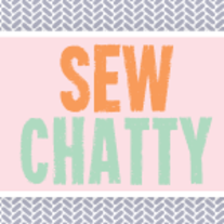 Sew_chatty_button