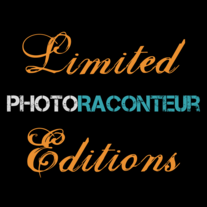Photoraconteur_envy