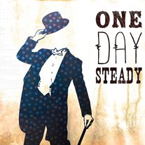 One Day Steady Merchandise
