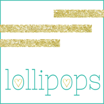 New-lolli-button_copy