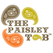 Paisley-tab-square-logo-tm-no-web