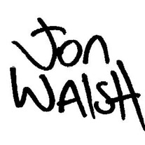 Signature2_j0nwalsh