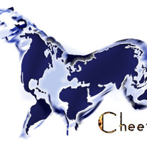 Cheetah_logo