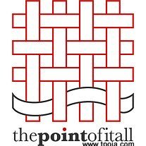 The Point of It All Shop