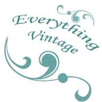 Everything_vintage