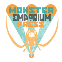 Monster Emporium Press