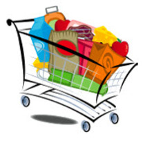 True Couponing Online Store