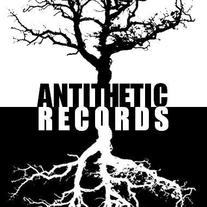 Antithetic Records