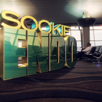 Sookie_icon_00001