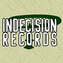 Indecision Records