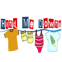 Hand_me_downs_logo-edited