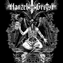 Hanzel And Gretyl
