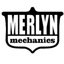 Merlyn Mechanics