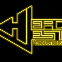 Head West Productions