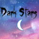 Dark_stars_square_logo