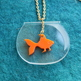 254-bak_goldfish_necklace_1
