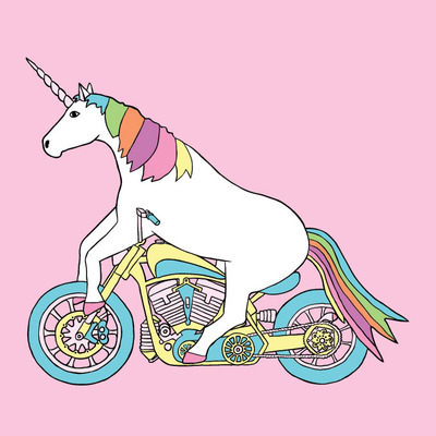 unicorn-riding-harley_400w.jpg