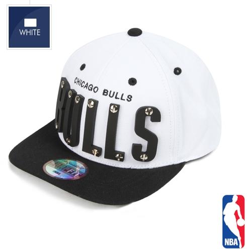 Yoo Jae Suk  Chicago Bulls Cap (3D Cap) (Premium) on Storenvy 5be9d466968