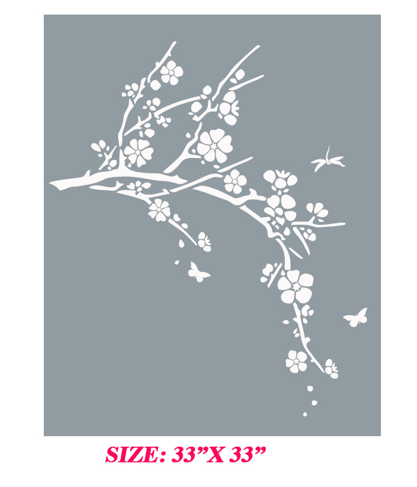 image gallery japanese dragonfly stencils
