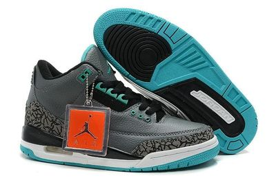 pretty nice 9083d f7441 Nike Air Jordan 3 Son Of Mars Low from AffordablezDotCom