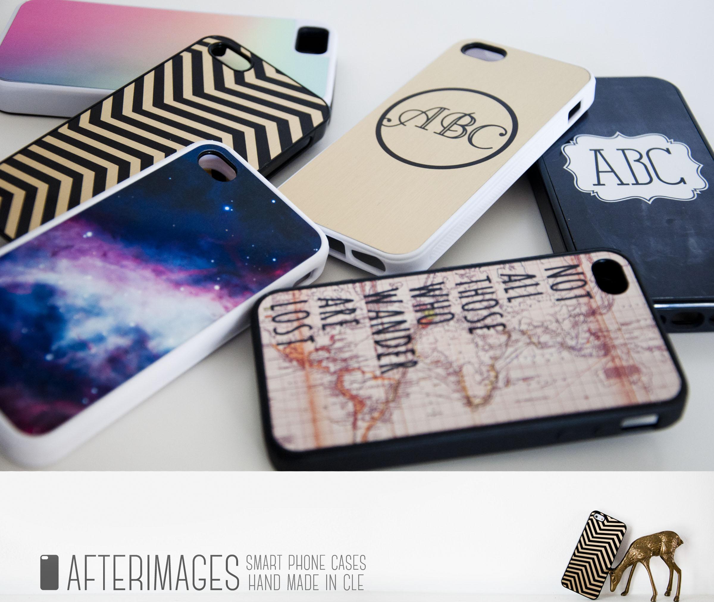 Pastel Iphone 5 Case Iphone 4 Case Iphone 4s Case Iphone