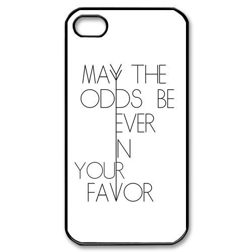 The Hunger Games 44s Case Olivias Cases Online Store Powered