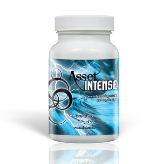 Ivermectin for humans ingredients