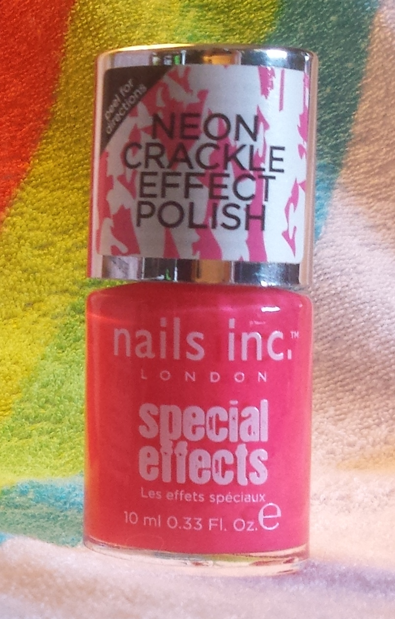 Nails Inc - Camden Town · Jen\'s Stash Sale · Online Store Powered by ...