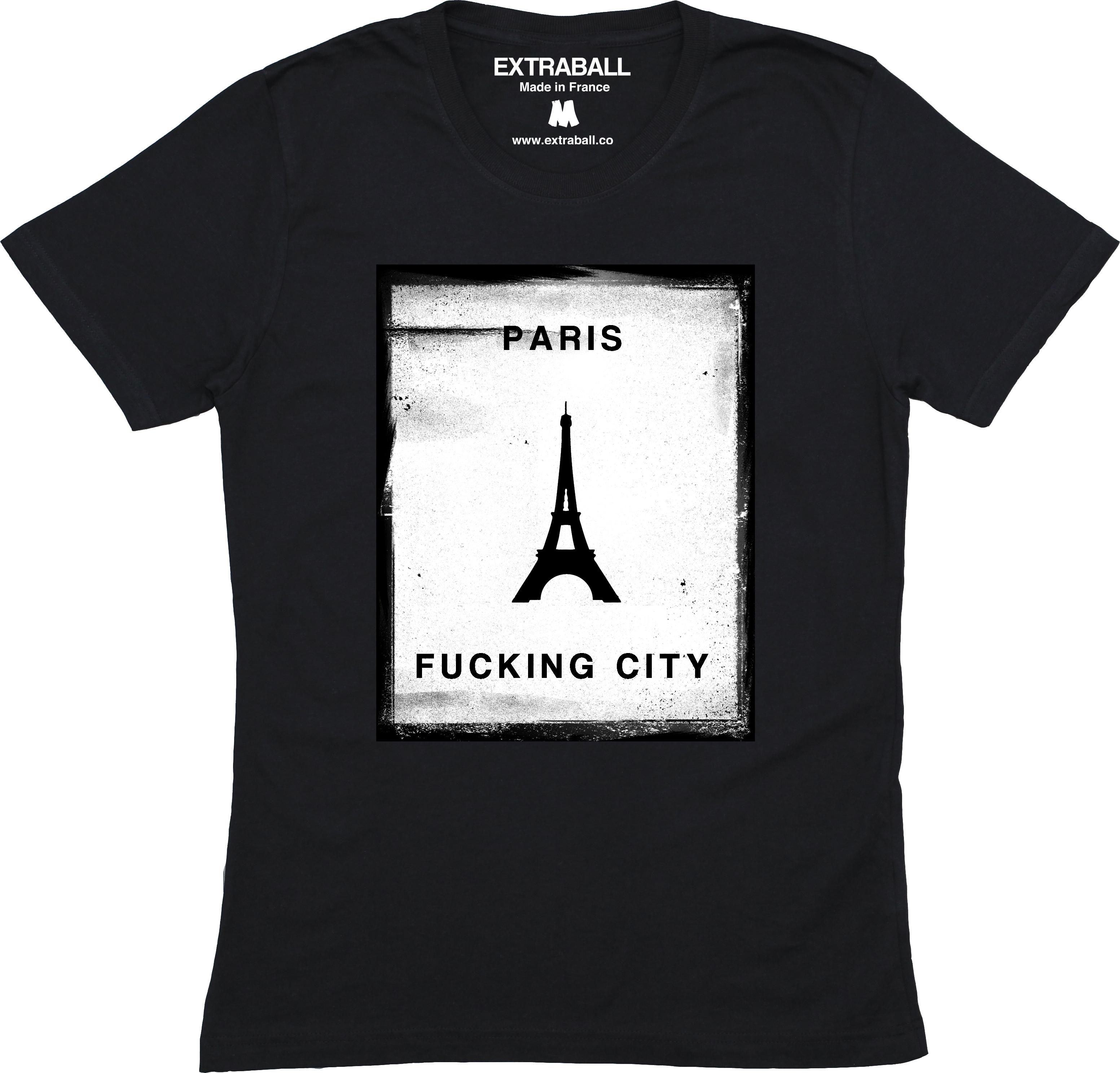 9e72d4254c570 Black t-shirt