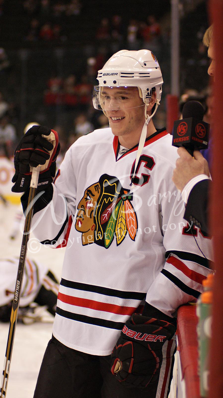 jonathan toews chicago blackhawks waltbarry com online store