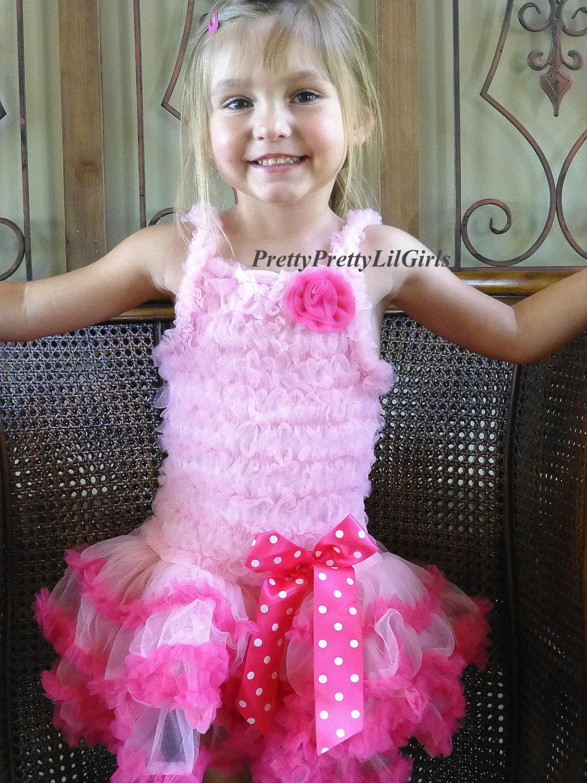 e009ba248 Princess Dress, Girls Birthday Dress, Petti Dress, Girls Dress, Toddler  Dress, ...