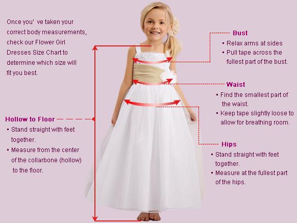 392d81ae562 ... white organza flower girl dress ruched blush sashes kids girl tutu  dress toddler dress - Thumbnail ...