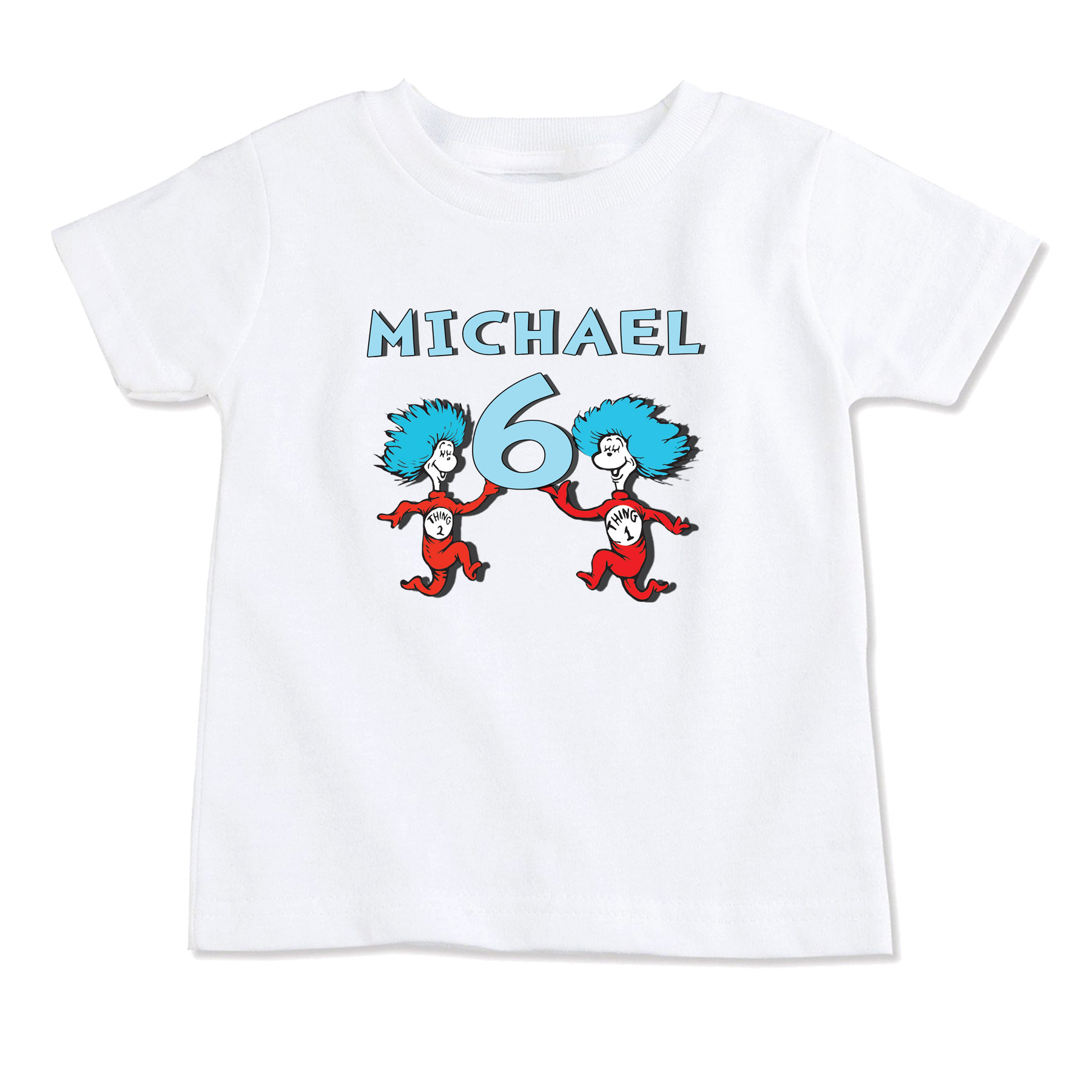 Dr Seuss Kids Ts Mock Up Original