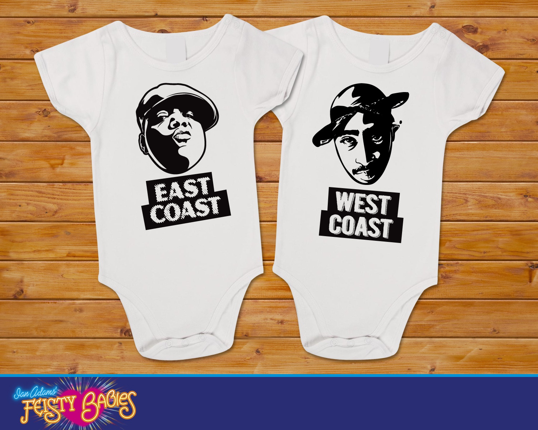 74aabff184 East coast vs West Coast