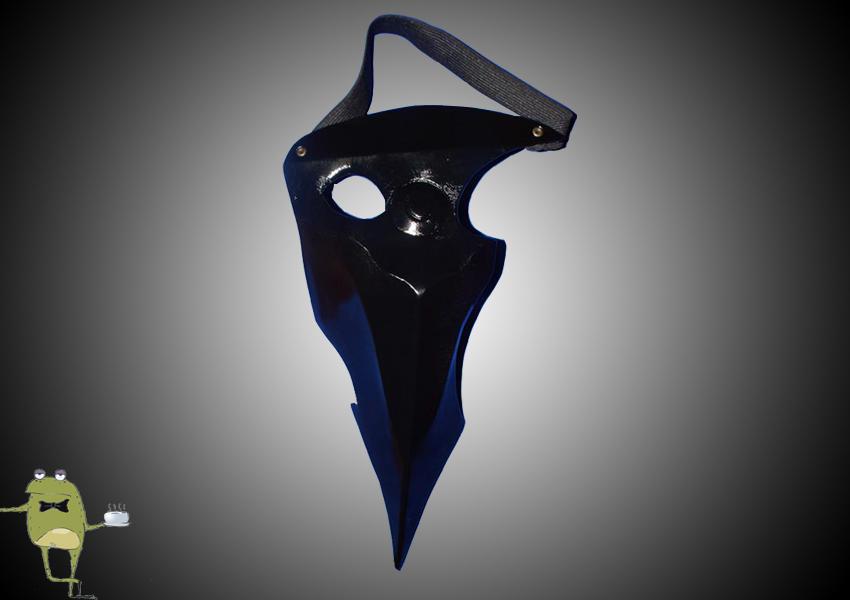 Centipede Ken Kaneki Kakuja Mask Cosplay For Sale On Storenvy