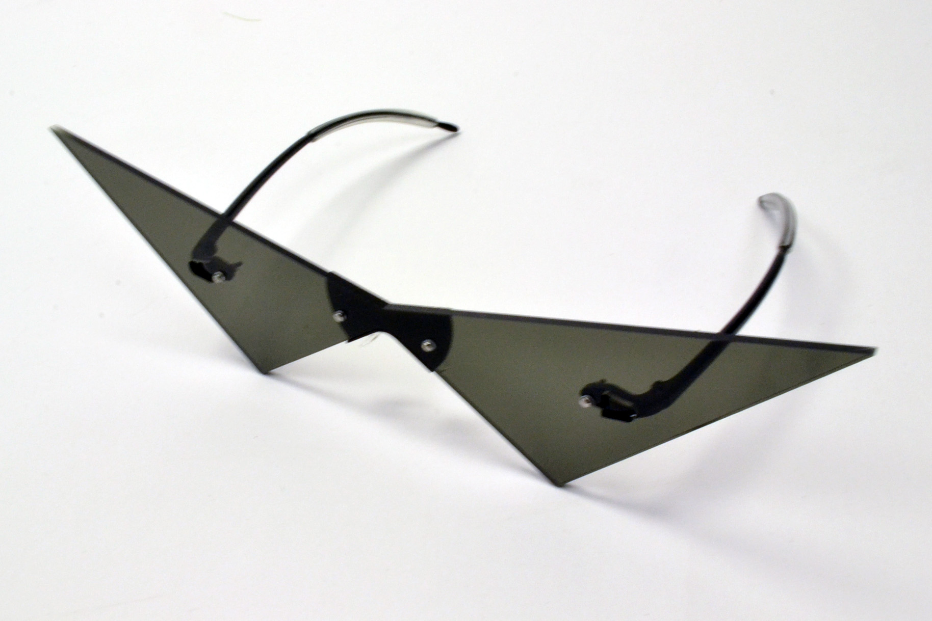 732a4194bf3 Retro Acrylic Shades · Lightning and Lace · Online Store Powered by ...