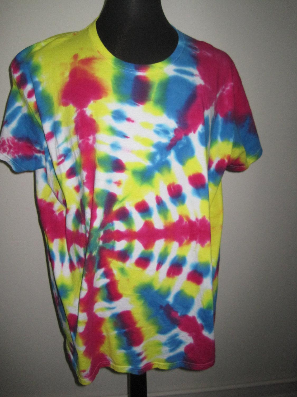 3x large tie dye tshirt 80358fc5b