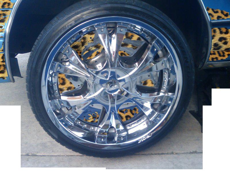 Custom Auto Brake Dust Covers On Storenvy