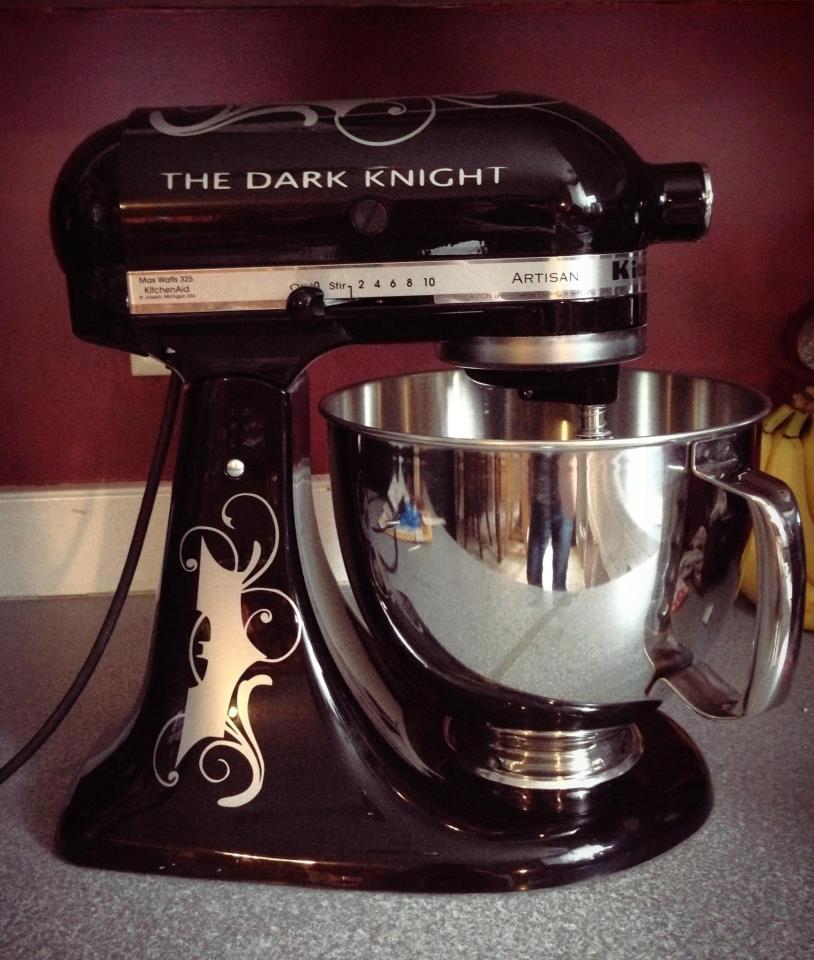 The Dark Knight Kitchen Aid Mixer Decals on Storenvy Kitchen Aid Decals on stand mixer decals, remington decals, large auto decals, tub and shower decals, sharp decals, disney decals, wallpops decals, keurig decals, scorpion vehicle decals, igloo decals, tupperware decals, kitchen mixer decals, fiestaware decals, washer decals, printed mixer decals, wilson sporting goods decals, hobart mixer decals, pyrex decals, appliance decals, girls' bedroom decals,