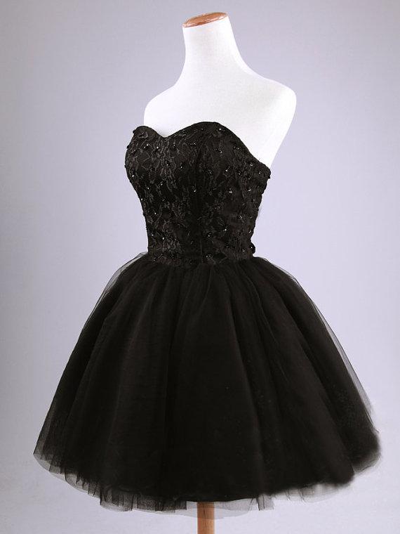 6e399eb92ab4 Short Mini Prom Dresses – Fashion dresses