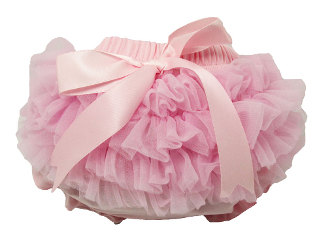 8cf1f46ca83 Bloomers   Diaper cover Pink on Storenvy
