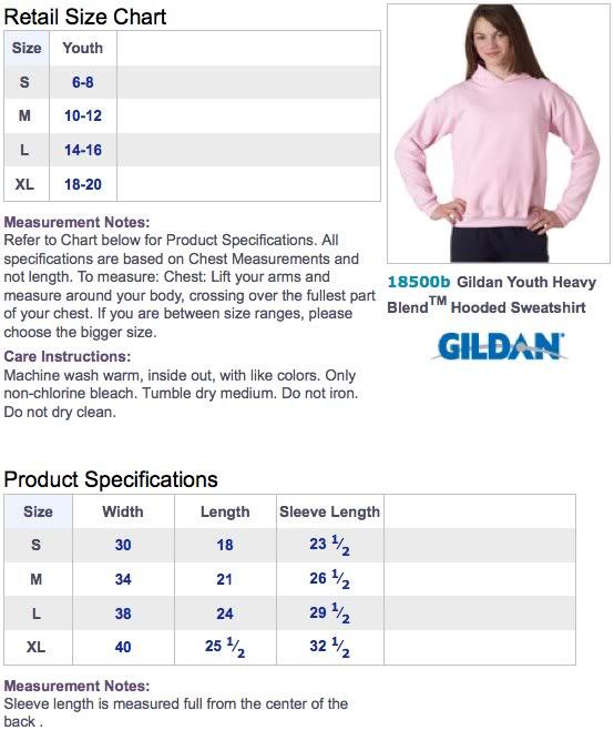 407b26646 Sober is Sexy Hoodie Sweatshirt · Anonymous Graphix · Online Store ...