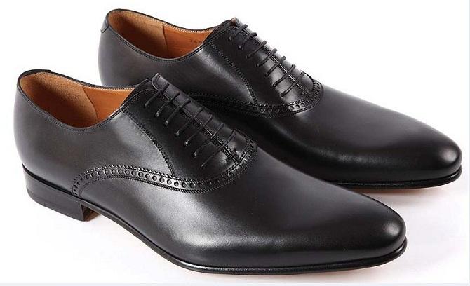 9bfe7e9e1ec Mens Dress Shoes – MARATOWN – super cushioned sole – most comfortable shoes  …