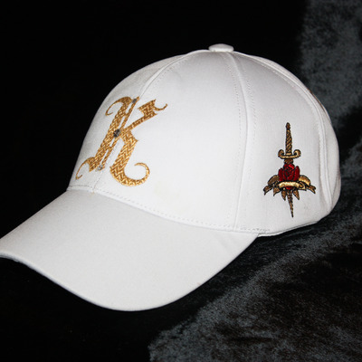Men Baseball Hats · Charles King Paris · Online Store Powered by ... 71c1e293ff6