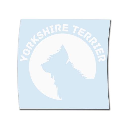 yorkshire terrier shop