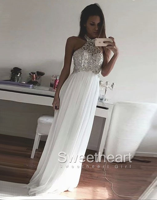 febea499cae Sweetheart Girl